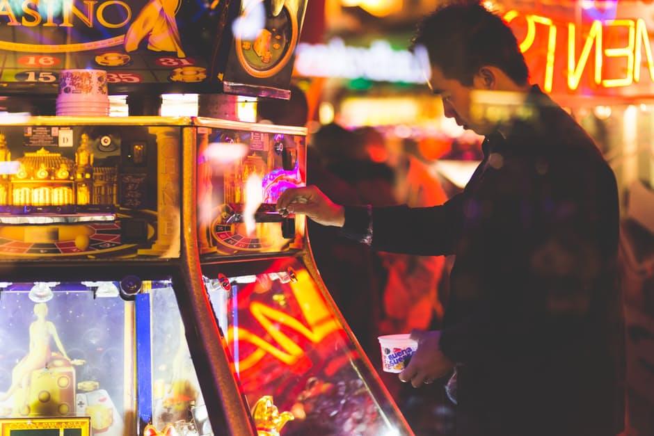 Mobile casino slots no deposit bonus